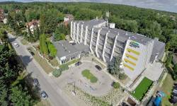 Hotel POLANICA Resort & SPA -