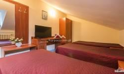 MORION - Hotels