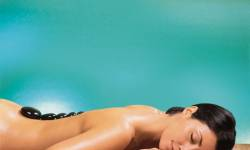 Hotel RELAKS*** Wellness & SPA - Wielkanoc