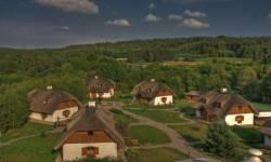 Osada Karbówko - Wielkanoc
