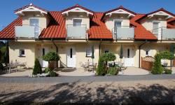 Apartamenty POD MUZAMI - Ferie