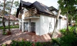 Villa ULA - Ferie