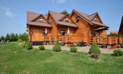 Domki SAWINDA - Hotels