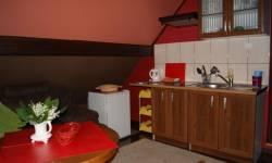 Apartamenty i Pokoje DOMINO - Ferie