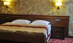 Hotel DZIKI POTOK ***  Prestige SPA - Wielkanoc