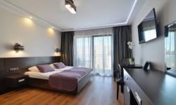 LUNA - Hotels