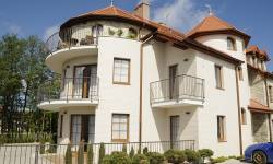 Villa BIANCA - Wielkanoc