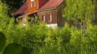 Dom Wycieczkowy OSiR - Szklarska Poręba noclegi