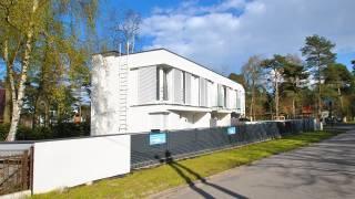 Apartamenty SUN SEASONS 24 - Pobierowo noclegi