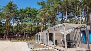 Baltic Resort - Pobierowo noclegi