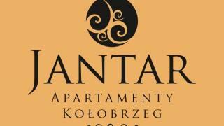 Jantar Apartamenty - Kołobrzeg noclegi