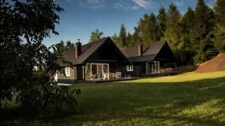 Domki Bukolik - Karpacz noclegi