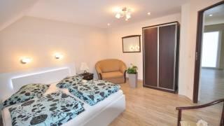 Apartament WALDI Cieplice - Jelenia Góra noclegi
