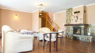 Wilczy Apartament - Karpacz noclegi
