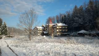 Hotel NOWA-SKI *** - Karpacz noclegi