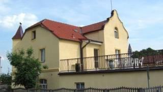 Dom Gościnny ADA - Niechorze noclegi