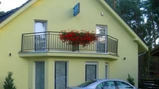 Apartamenty KLIF - Pobierowo noclegi