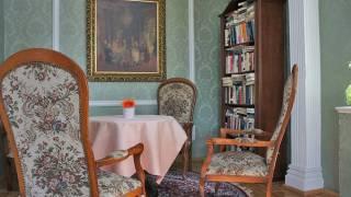 Hotel CORUM *** - Karpacz noclegi