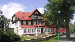 STOKROTKA - Karpacz noclegi