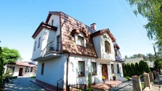 Villa SOL - Niechorze noclegi