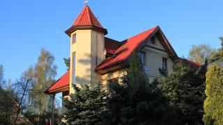 Dom Gościnny POSEJDON - Pobierowo noclegi