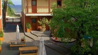 Apartamenty PATIO - Niechorze noclegi