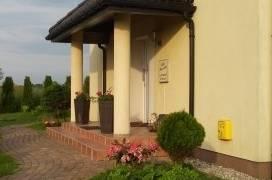Villa HONORATKA - Rewal noclegi