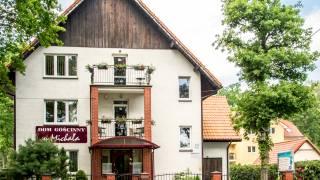 Dom Gościnny U Michała - Pobierowo noclegi
