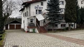 OW DUET - Karpacz noclegi