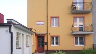 Dom Gościnny U KRYSTYNY - Rewal noclegi