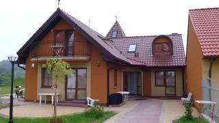 Dom Gościnny Mila - Trzęsacz noclegi