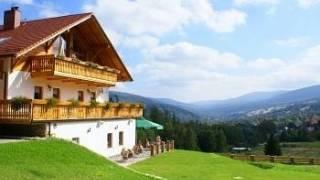 Tyrolska Chata - Świeradów-Zdrój noclegi