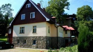 Radiotechnika - Karpacz noclegi