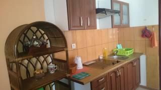 Apartamenty i Pokoje DOMINO - Karpacz noclegi