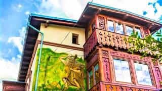 Apartamenty MAKI - Karpacz noclegi