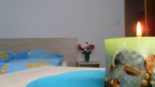 AL-BO - Pogorzelica noclegi
