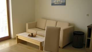 Apartament JULIA - Rewal noclegi